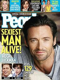 People_sexiest_man_2008