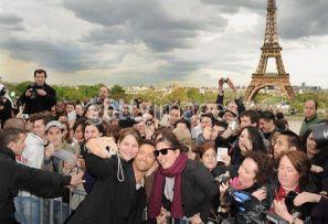 Paris_photocall