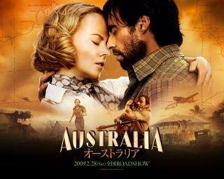 Australia_wp