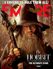 Empire_12_2012_gandalf