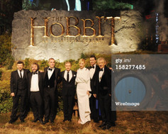 The_hobbit_in_london_2