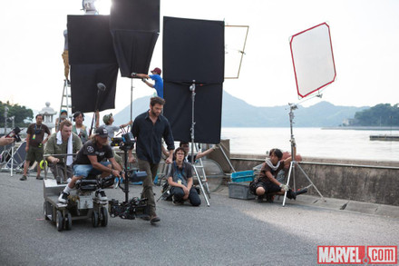 Hj_on_set_of_the_wolverine_2