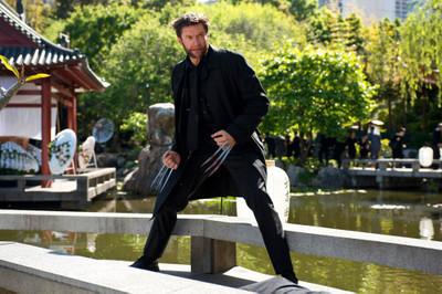 Wolverinehughjackman_