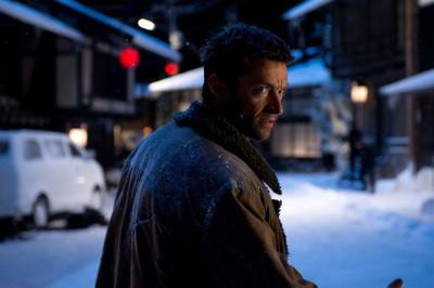 Wolverinehughjackman_2