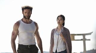 Wolverine_tao_large