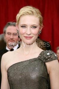 79academy_cate